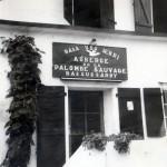 auberge-palombe-sauvage