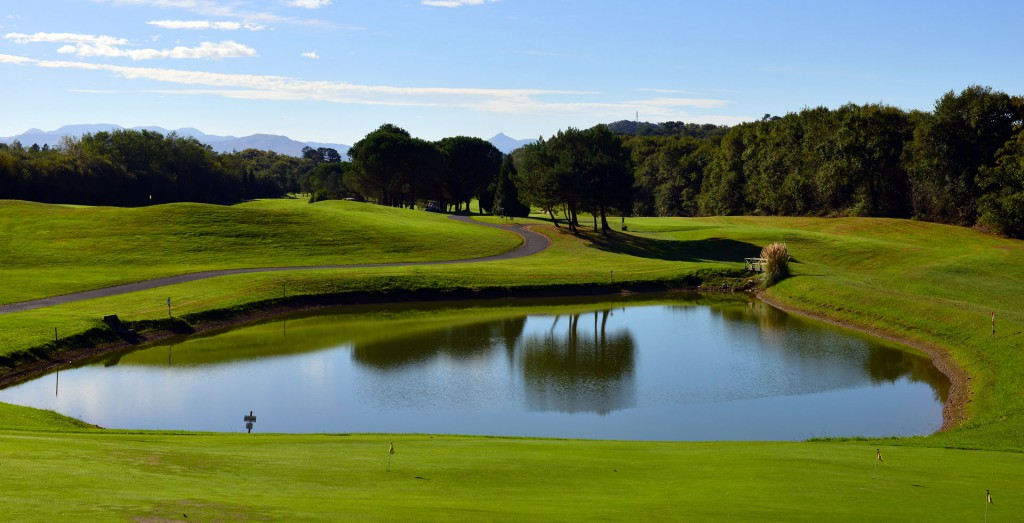 golf-bassussarry