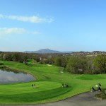 golf-bassussarry2