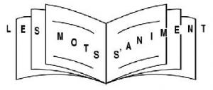 logo-les-mots-s'animent