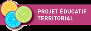 projet-educatif-territorial