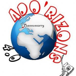 Ado rzons46334604899_n