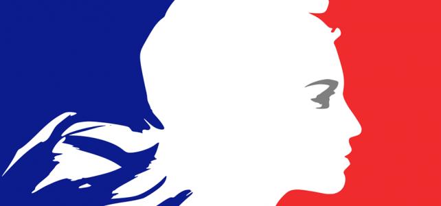 logo_de_la_republique_francaise_0_0-642x336