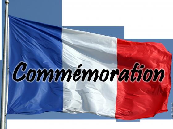 drapeau-france-commemoration-e1461139641439
