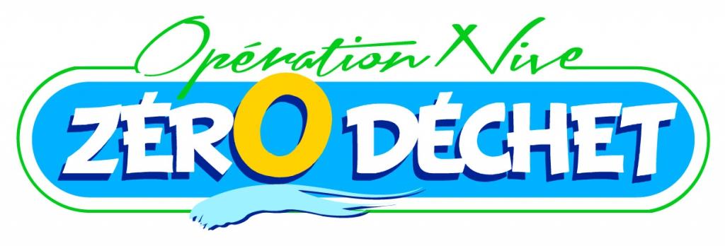 logo-0-dechet-OK