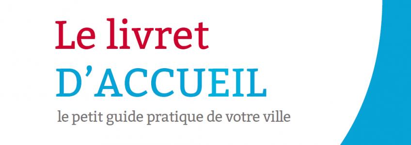 visuel-actu-livret-accueil-bassussarry