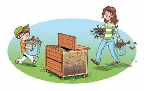 compost-f153a