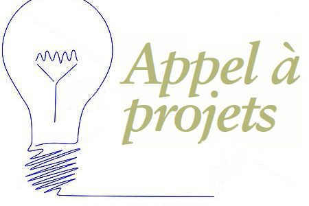 appels-a-projets_img