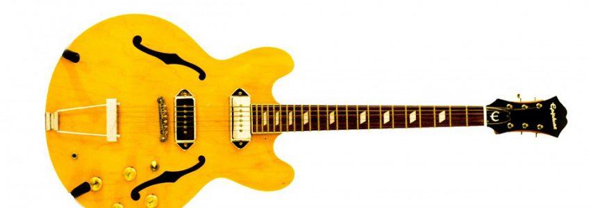 guitar-218773_960_720