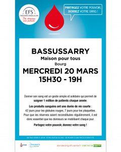 Don de sang emailing_bassussarry