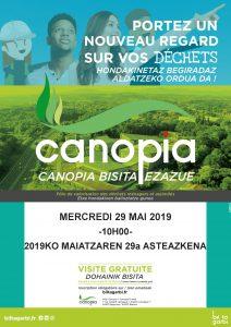 2019_05_29-Visite-Canopia-Bilingue