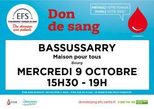 Don_du_sang_08102019