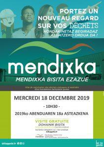 2019_12_Mendixka-BI