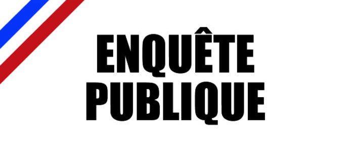 enquete publique
