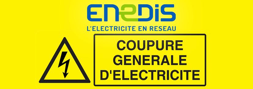 enedis-coupure-electricite-2