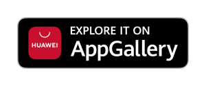 logo-appGallery