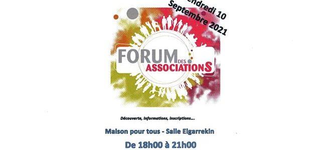 AfficeForum