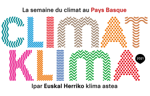 Logoklima21_couleur