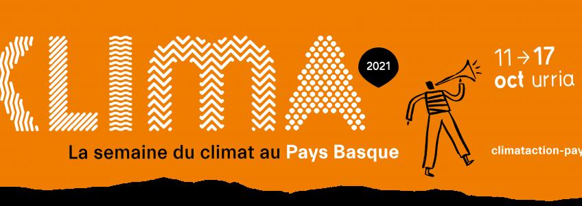 klima21_Haut_Orange